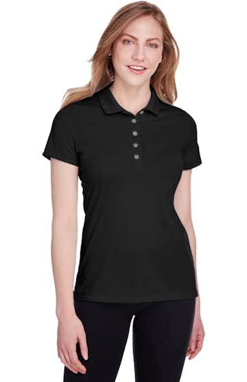 Puma Golf 596921 Puma Black