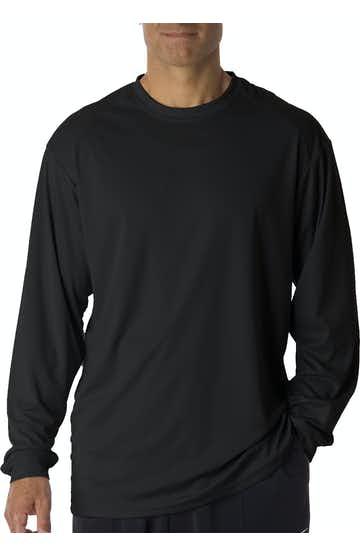 Badger 4104 Black