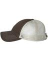 Sportsman 3100J1 Brown / Stone