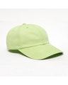 Pacific Headwear 0300PH Lime