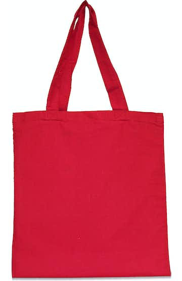 Liberty Bags 9860 Red