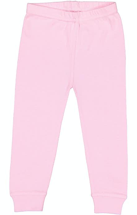 Rabbit Skins 102Z Pink