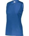 Augusta Sportswear 4795AG Royal