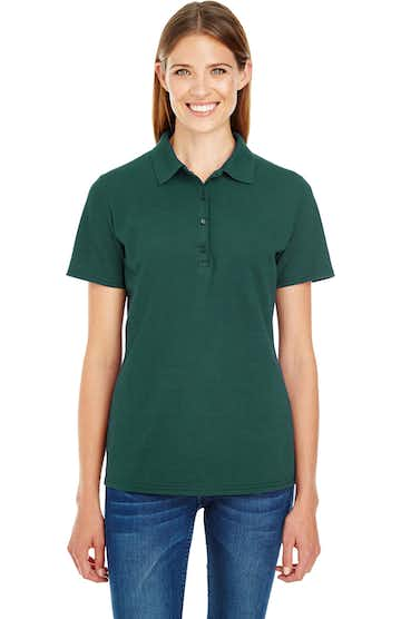 Hanes 035P Deep Forest
