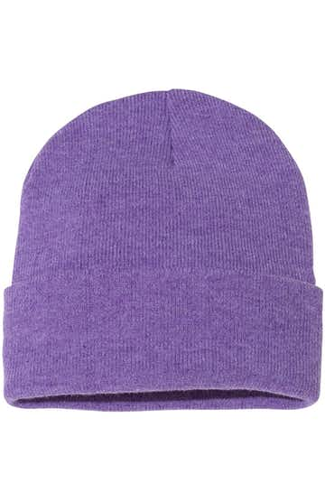 Sportsman SP12 Heather Purple