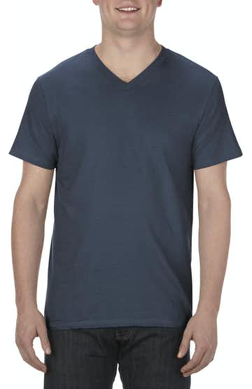 Alstyle AL5300 Navy Heather