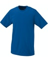 Augusta Sportswear 791 Royal