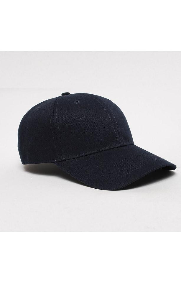 Pacific Headwear 0101PH Navy