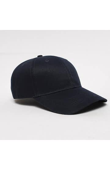 Pacific Headwear 0101PH Navy