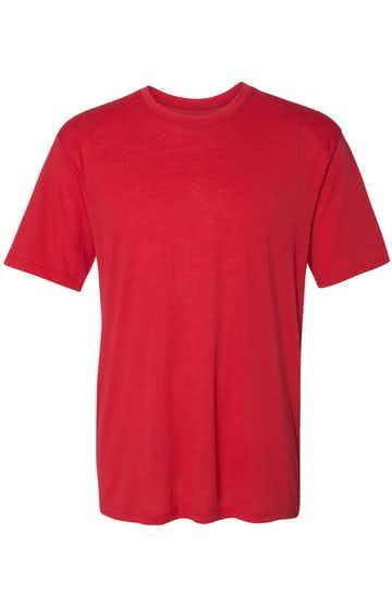 Badger 4940 Red