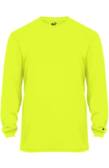 Badger 4004 Safety Yellow