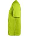 Augusta Sportswear 215 Lime / Black