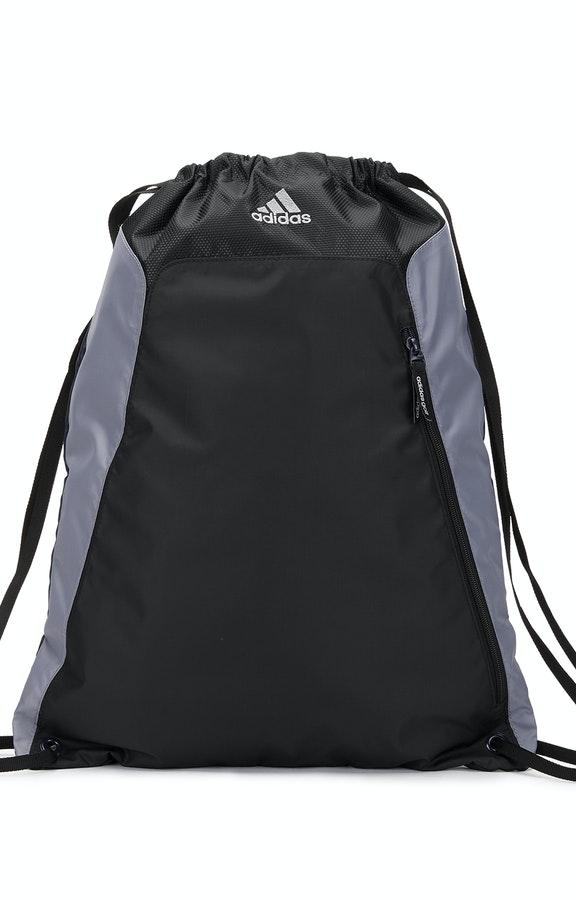 Adidas A312 Black/ Grey