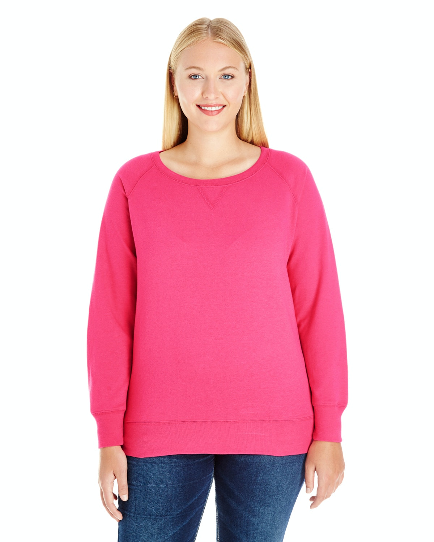 3862 - Hot Pink