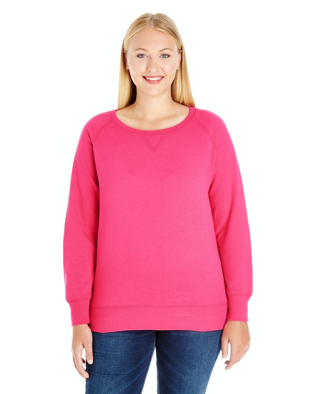 LAT 3862 Hot Pink