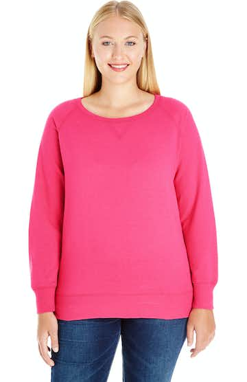 LAT (SO) 3862 Hot Pink