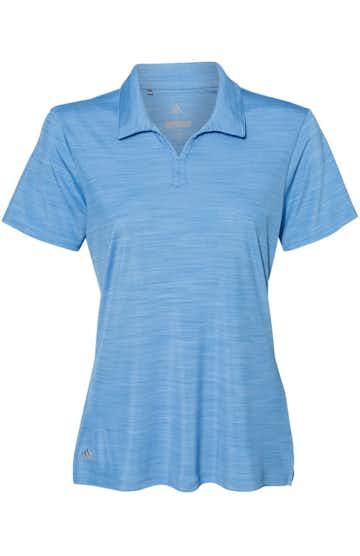 Adidas A403 Lucky Blue Melange
