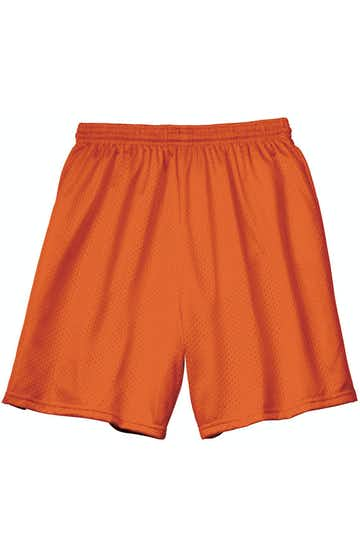 A4 N5293 Athletic Orange