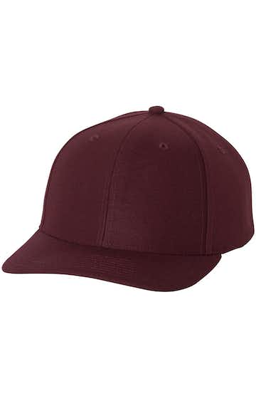 Richardson 514J1 Maroon