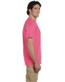 Fruit of the Loom 3931 Neon Pink