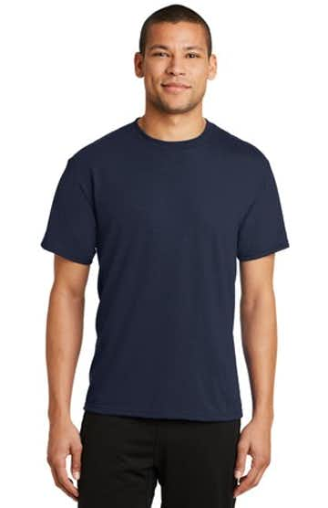 Port & Company PC381 Deep Navy