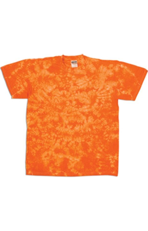 Dyenomite 200CR Orange
