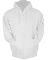 Tultex 0331TC White