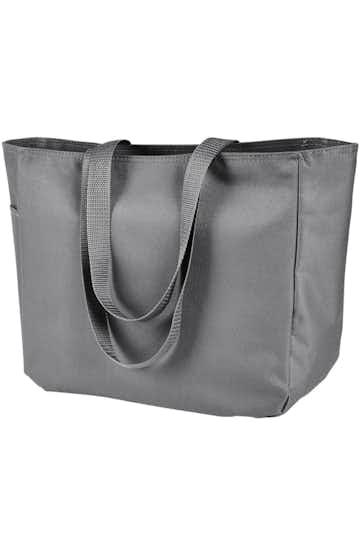 Liberty Bags LB8815 Charcoal Grey
