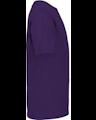Delta 65300 Purple