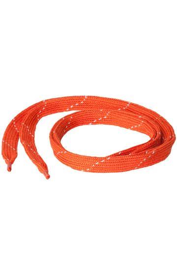 J America JA8831 Orange