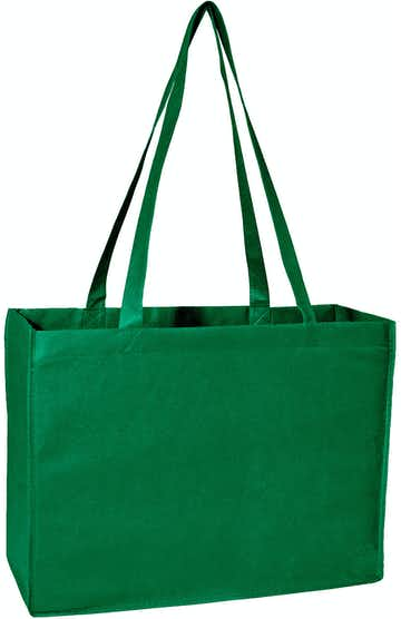 Liberty Bags A134 Neon Green