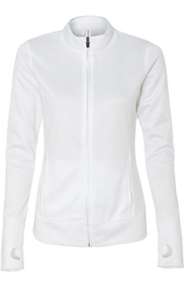 All Sport W4009 White