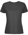 Delta 12500 Charcoal Heather