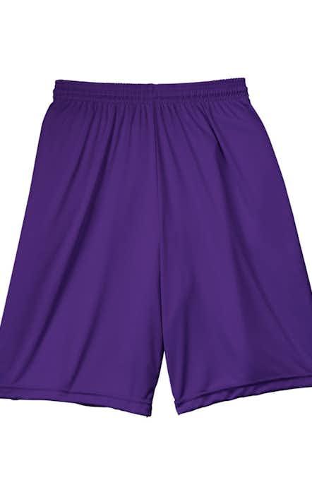 A4 N5283 Purple