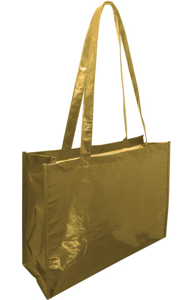 Liberty Bags A134M GOLD