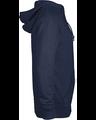 Delta 97200 Athletic Navy