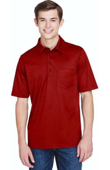 Extreme 85114 Classic Red