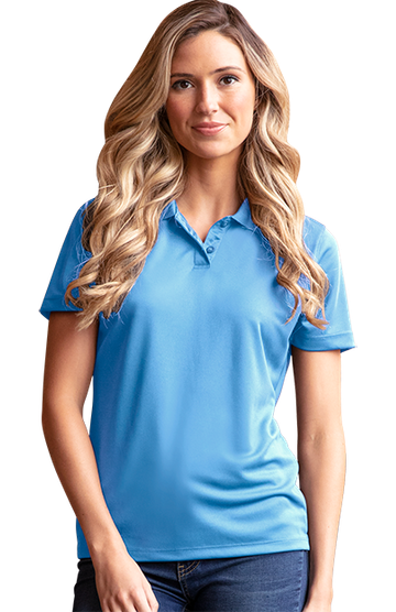 Vansport 2601J1 Carolina Blue