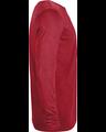 Delta 616535 Cardinal