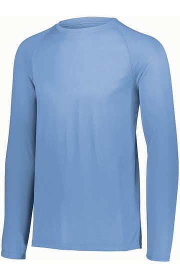 Augusta Sportswear 2795 Columbia Blue