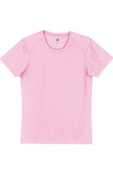 Badger 4160 Pink