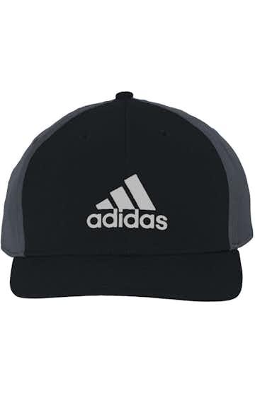 Adidas A632 Black