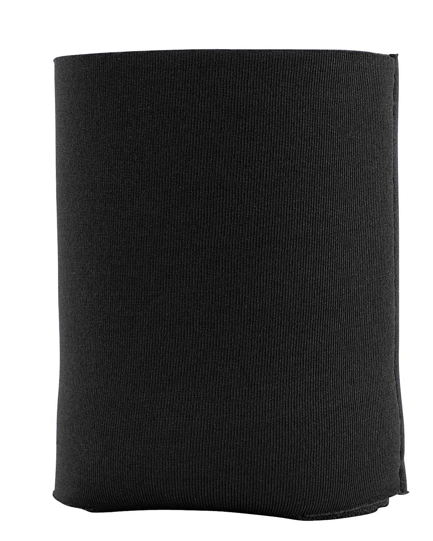 Liberty Bags FT001 Black