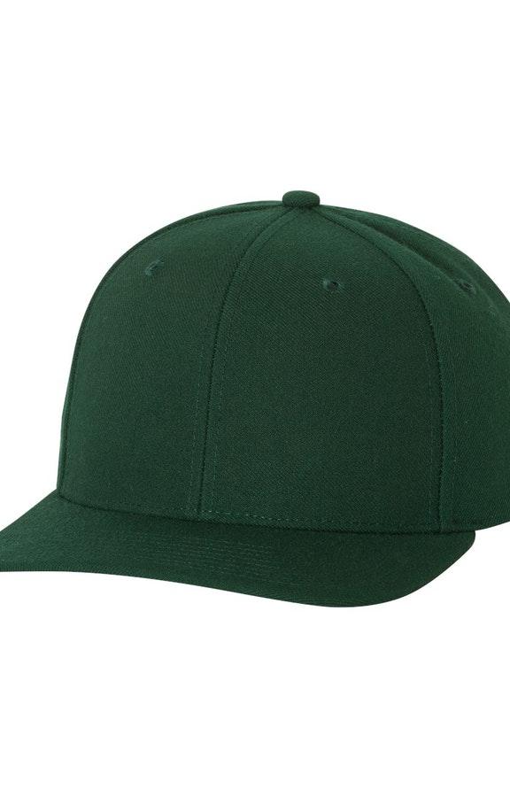 Richardson 514J1 Dark Green