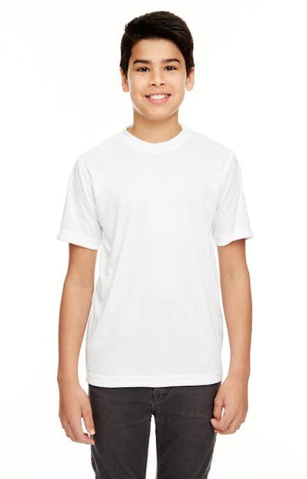 UltraClub 8620Y White
