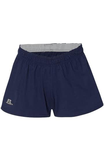Russell Athletic 64BTTX Navy