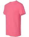 Jerzees 21M Neon Pink
