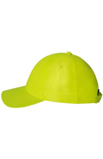Kati SN100 Neon Yellow