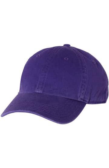 Richardson 320 Purple
