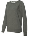 Independent Trading SS240 Gunmetal Heather